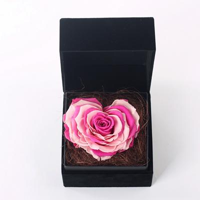 肇州网上订情人鲜花