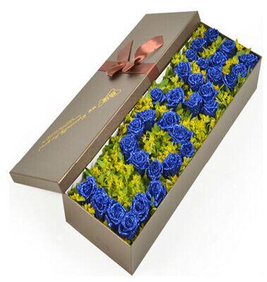 兰州西固区网上订情人鲜花