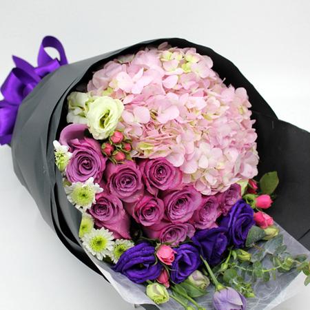 镇江网上订情人鲜花