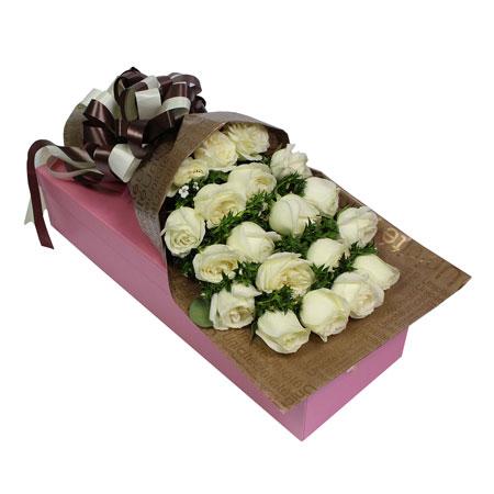 襄樊网上生日鲜花