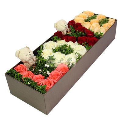 宿州網上生日鮮花