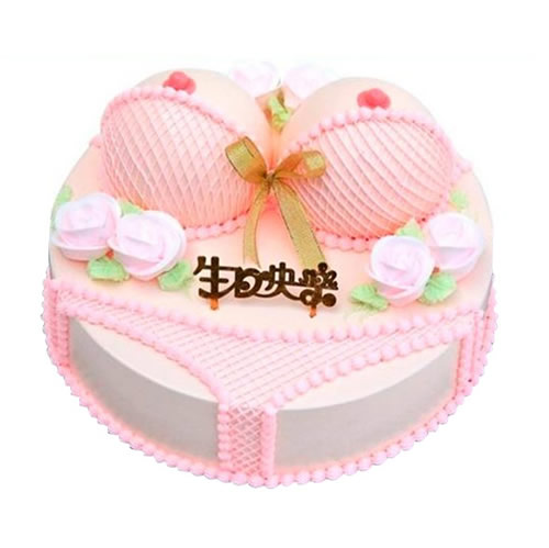 瑞安网上蛋糕鲜花