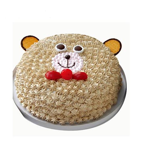�和�蛋糕