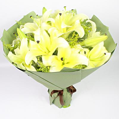 廊坊网上订情人鲜花