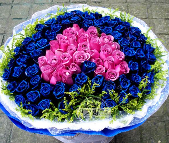 澳门路氹城网上生日鲜花