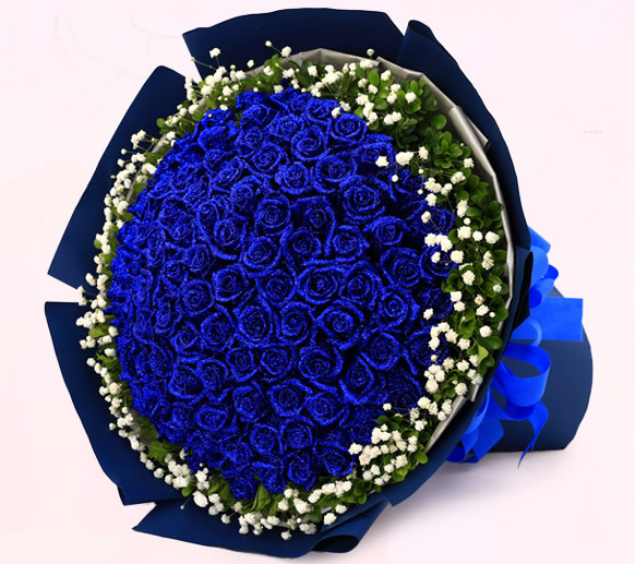 荆门网上订情人鲜花