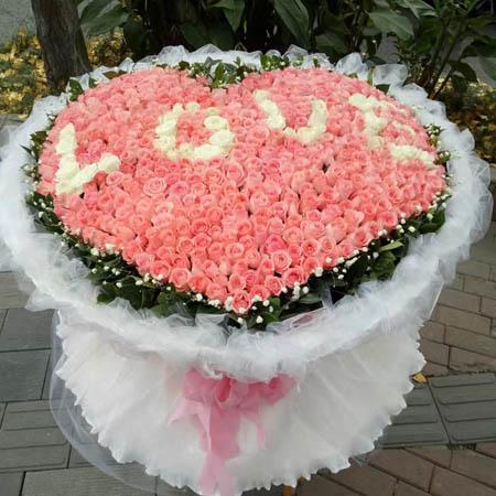 十堰网上鲜花