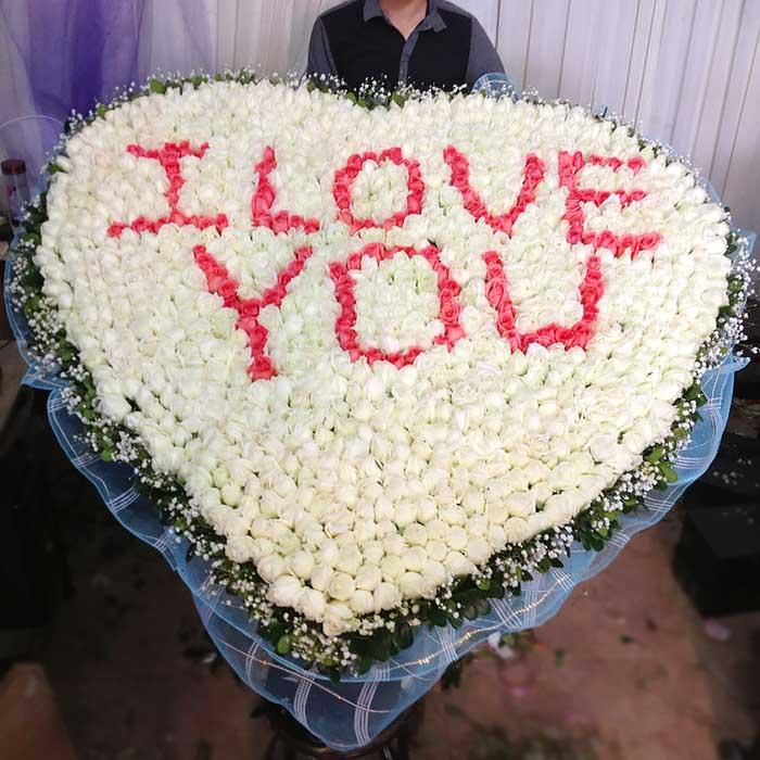 宜宾网上订情人鲜花
