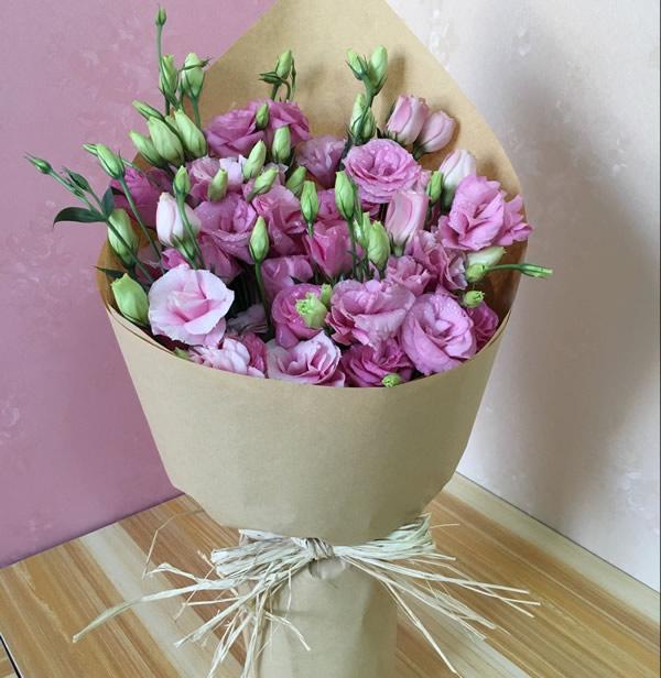 太仓网上订情人鲜花