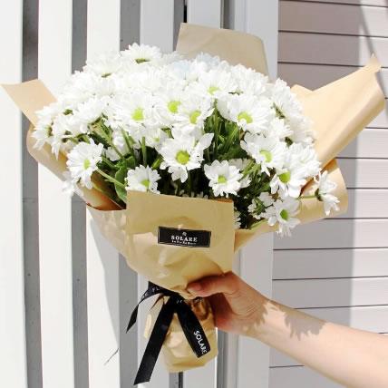 杭州网上订情人鲜花