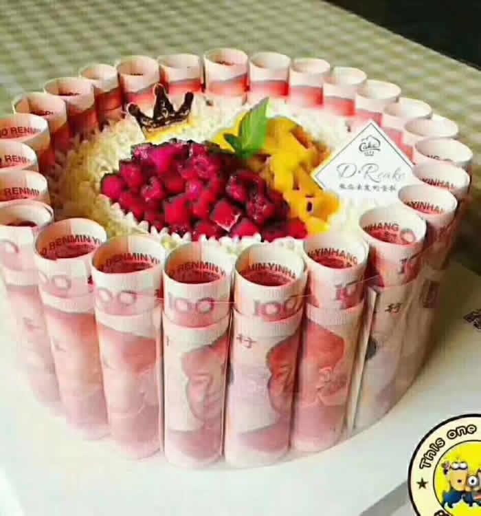 厦门网上蛋糕鲜花