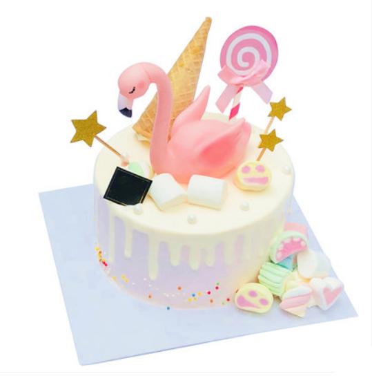 �W�t火烈�B蛋糕A款