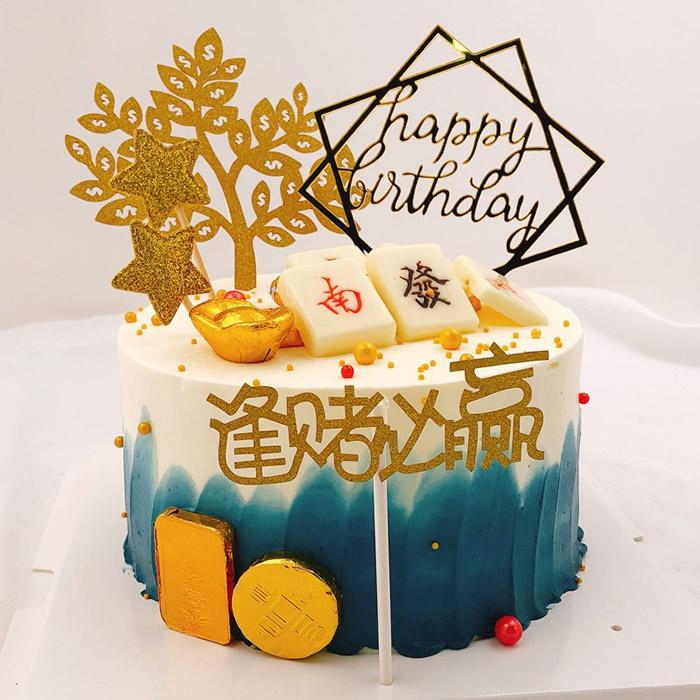 �W�t蛋糕-逢�必�A